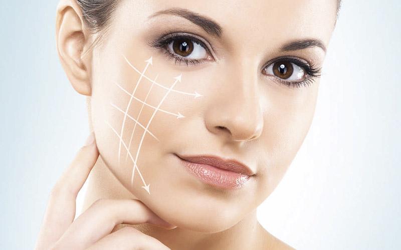 Kosmetologia - Klinika Sissi Tarnobrzeg